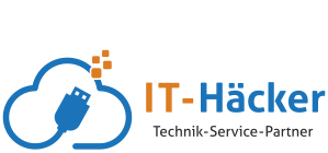 IT-Service Häcker