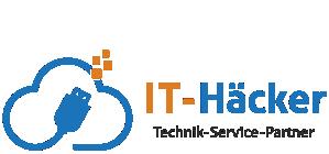 IT-Service Häcker
